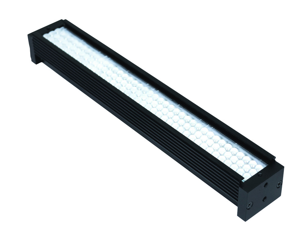 EyeLight LBRX beam lighting 3 row