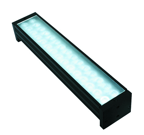 EyeLight MLBX lighting bar